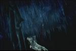 Treachery #2   Dante's Inferno Videos