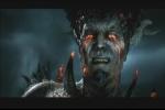 Treachery #3   Dante's Inferno Videos