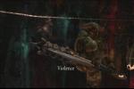 Violence #1   Dante's Inferno Videos