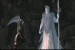 Violence #2   Dante's Inferno Videos