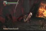 Violence #3   Dante's Inferno Videos