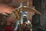 Violence #4   Dante's Inferno Videos