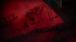 Cinemative Story Trailer   Dante's Inferno Videos