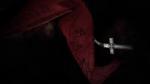 Trailer   Dante's Inferno Videos