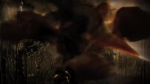 E3 2009 Trailer   Dante's Inferno Videos