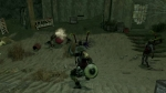 Launch Trailer | Dark Souls II Videos