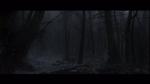 'Prologue 1' Video | Dark Souls II Videos