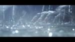 Trailer | Dark Souls II Videos