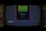 Trailer | Dark Void Zero Videos
