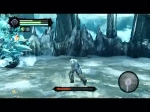 The Keeper of Secrets - Ice Giant | Darksiders 2 Videos