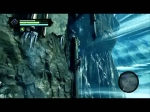 The Keeper of Secrets - Scaling an ancient wall | Darksiders 2 Videos