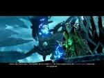 The Keeper of Secrets - War's Shade Boss Battle | Darksiders 2 Videos