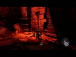 The Fire of the Mountain - On the way to the boss | Darksiders 2 Videos