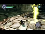To Move A Mountain - The Lost Temple, Construct Sentinel | Darksiders 2 Videos
