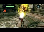 To Move A Mountain - Checkpoint Arena | Darksiders 2 Videos