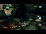 To Move A Mountain - Formidable beasts | Darksiders 2 Videos