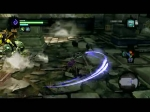 To Move A Mountain - Tainted Constructs | Darksiders 2 Videos