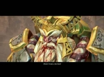 The Heart of the Mountain - The Guardian Boss Battle Part 1 | Darksiders 2 Videos