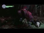 The Toll of Kings - Scarab Hulk Battle | Darksiders 2 Videos