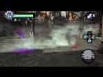 The Toll of Kings - Gnashor Boss Battle | Darksiders 2 Videos