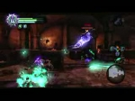 Phariseer - Wraiths and a General | Darksiders 2 Videos