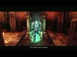 Phariseer - Phariseer Boss Battle | Darksiders 2 Videos