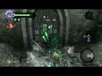 Judicator - The First Soul, Lich | Darksiders 2 Videos