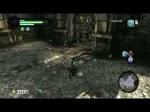 Judicator - The Second Soul, Tomentor | Darksiders 2 Videos