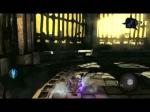 Judicator - Undead Stalker | Darksiders 2 Videos