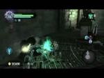 Judicator - The Third Soul, Lift Battle | Darksiders 2 Videos