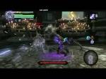 Judicator - The Third Soul, Bone Giant | Darksiders 2 Videos