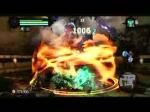 Basileus - Psychameron, Deadly Ambush | Darksiders 2 Videos