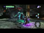 The City of the Dead - City of the Dead's welcoming party | Darksiders 2 Videos