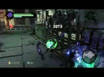 The City of the Dead - The City Arena | Darksiders 2 Videos