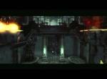 The City of the Dead - Scarab Hulk Ambush | Darksiders 2 Videos