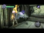Stains of Heresy - Corrupted Champions | Darksiders 2 Videos