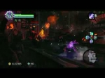 The Lord of the Black Stone - Maelstrom | Darksiders 2 Videos