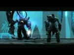 The Well of Souls - Chaos Boss Battle | Darksiders 2 Videos