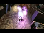 Achievement - The Triple Lindy | Darksiders 2 Videos