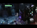 Boneriven Scarab Lair | Darksiders 2 Videos