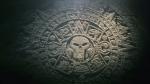 Death Eternal Video | Darksiders 2 Videos