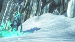 'Death Comes For Us All' Video | Darksiders 2 Videos