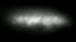 Spike VGAs Trailer | Darksiders 2 Videos