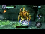 Side Quest - Find and Kill Gorewood - Defeating Gorewood | Darksiders 2 Videos