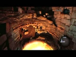 Darksiders 2 Side Quest - Spark of Life, Lava Rising