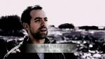 Behind the scenes 'Protagonist' video | Darksiders 2 Videos