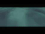 Announcement Trailer | Darksiders 2 Videos