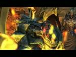 The Watcher Trailer | Darksiders: Wrath of War Videos