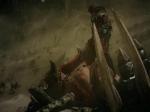 Trailer | Darksiders: Wrath of War Videos