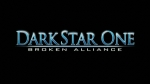 Trailer | DarkStar One: Broken Alliance Videos